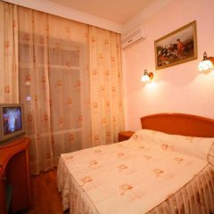 Гостиница «Чеботаревъ» в Сочи - забронировать гостиницу «Чеботаревъ», цены и фото номеров фото 3