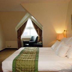 Radisson Blu Royal Hotel, Stavanger комната для гостей фото 2