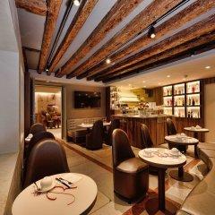 Rosa Salva Hotel гостиничный бар