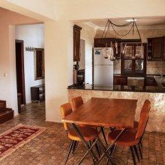 Villa Asia Турция, Калкан - отзывы, цены и фото номеров - забронировать отель Villa Asia онлайн в номере фото 2