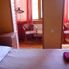 Гостиница Malvy hotel Украина, Трускавец - отзывы, цены и фото номеров - забронировать гостиницу Malvy hotel онлайн комната для гостей фото 5