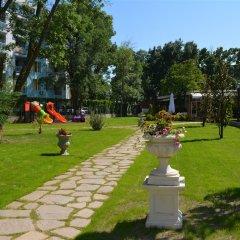 Hotel Riva - All Inclusive детские мероприятия