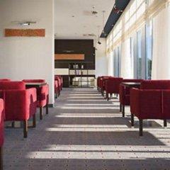 Отель Novotel Koln City интерьер отеля