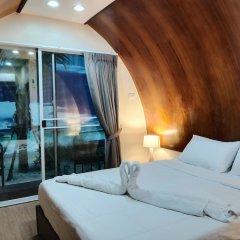 Отель Racha HiFi Homestay Таиланд, Пхукет - отзывы, цены и фото номеров - забронировать отель Racha HiFi Homestay онлайн фото 15