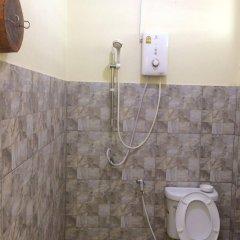 Отель Tambai Resort ванная фото 2