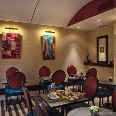 Hotel Waldorf Trocadero фото 2