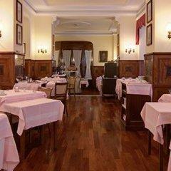 Bettoja Hotel Massimo D'Azeglio фото 15