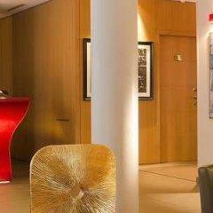 Hotel Le Six фото 10