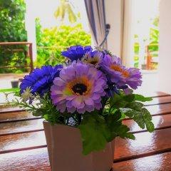 Отель Chaweng Modern Таиланд, Самуи - отзывы, цены и фото номеров - забронировать отель Chaweng Modern онлайн фото 12