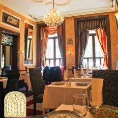 Puebla de Antaño Hotel фото 20