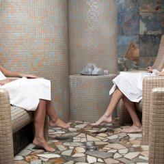 CARLSBAD PLAZA Medical Spa & Wellness hotel бассейн