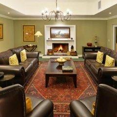 Отель Founders Lodge by Mantis интерьер отеля фото 3