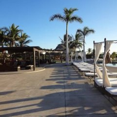 Отель Cabo Marina Beach Condos Золотая зона Марина пляж фото 2
