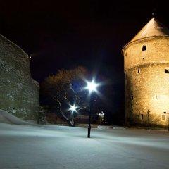 Отель Swissotel Tallinn Эстония, Таллин - - забронировать отель Swissotel Tallinn, цены и фото номеров фото 4
