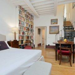 Апартаменты Grillo - WR Apartments Рим комната для гостей фото 3