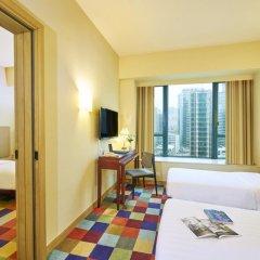 Отель COZi · Harbour View (Previously Newton Place Hotel ) Китай, Гонконг - отзывы, цены и фото номеров - забронировать отель COZi · Harbour View (Previously Newton Place Hotel ) онлайн детские мероприятия