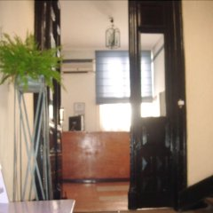 Отель Gay Hostal Puerta Del Sol Мадрид интерьер отеля фото 2
