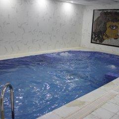 Kule Hotel & Spa Турция, Газиантеп - отзывы, цены и фото номеров - забронировать отель Kule Hotel & Spa онлайн бассейн