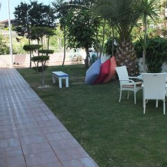 Lapis Port Sorf Hotel Чешме фото 4