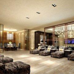 Отель Zense Hotel Китай, Шэньчжэнь - отзывы, цены и фото номеров - забронировать отель Zense Hotel онлайн комната для гостей фото 3