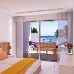 Amethyst Napa Hotel & Spa комната для гостей фото 2