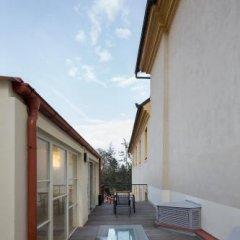 Отель U Zlatého Gryfa Чехия, Прага - отзывы, цены и фото номеров - забронировать отель U Zlatého Gryfa онлайн бассейн