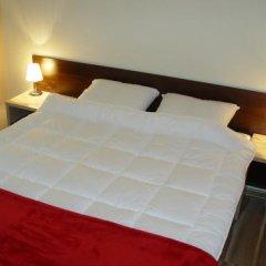 Отель Willa Jagiellonka w Centrum (parking) комната для гостей фото 5