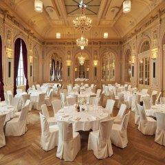 Отель Les Comtes De Mean Бельгия, Льеж - отзывы, цены и фото номеров - забронировать отель Les Comtes De Mean онлайн фото 13