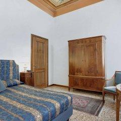 Отель Palazzo Schiavoni Венеция комната для гостей фото 4