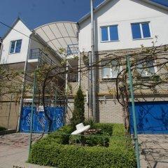 Гостиница Guest House Nika в Анапе отзывы, цены и фото номеров - забронировать гостиницу Guest House Nika онлайн Анапа детские мероприятия