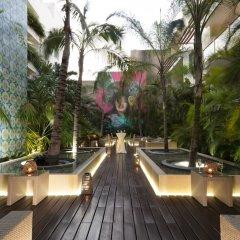 Отель The Palm At Playa Плая-дель-Кармен фото 6