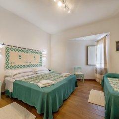 Hotel Le Mimose детские мероприятия фото 2