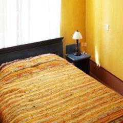 Grand Boutique Ekes Konvents Hotel комната для гостей фото 3