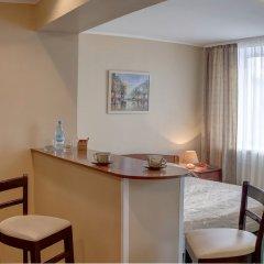 Гостиница Хакасия в Абакане 1 отзыв об отеле, цены и фото номеров - забронировать гостиницу Хакасия онлайн Абакан