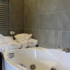 Отель Golf Hotel Vicenza Италия, Креаццо - отзывы, цены и фото номеров - забронировать отель Golf Hotel Vicenza онлайн спа фото 2