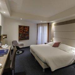 Отель Terme Millepini Италия, Монтегротто-Терме - отзывы, цены и фото номеров - забронировать отель Terme Millepini онлайн сейф в номере