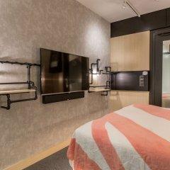 Отель With Urban Deli Швеция, Стокгольм - отзывы, цены и фото номеров - забронировать отель With Urban Deli онлайн удобства в номере фото 2
