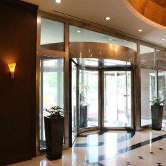 Отель Ramada Seoul Южная Корея, Сеул - отзывы, цены и фото номеров - забронировать отель Ramada Seoul онлайн интерьер отеля фото 3