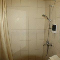 Гостевой Дом Просперус ванная фото 2