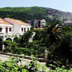 Отель Maša Черногория, Будва - отзывы, цены и фото номеров - забронировать отель Maša онлайн фото 3
