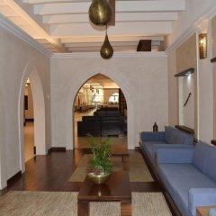 Отель Lou Lou'a Beach Resort ОАЭ, Шарджа - 7 отзывов об отеле, цены и фото номеров - забронировать отель Lou Lou'a Beach Resort онлайн фото 3