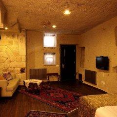 Cappadocia Estates Hotel детские мероприятия