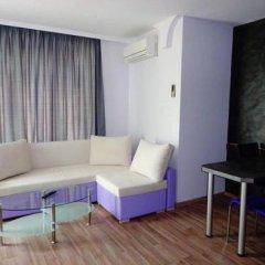 Отель Solaris Aparthotel Боженци комната для гостей фото 2
