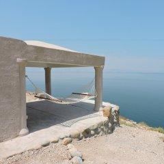 Отель Mujib Chalets Иордания, Ма-Ин - отзывы, цены и фото номеров - забронировать отель Mujib Chalets онлайн пляж
