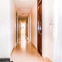 Hoang Thang Hotel Далат интерьер отеля фото 3