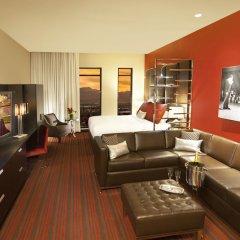 Отель Golden Gate Casino Hotel США, Лас-Вегас - 2 отзыва об отеле, цены и фото номеров - забронировать отель Golden Gate Casino Hotel онлайн фото 3