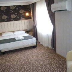 City Wall Hotel комната для гостей фото 4