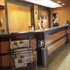 Отель The Originals Turin Royal (ex Qualys-Hotel) Италия, Турин - отзывы, цены и фото номеров - забронировать отель The Originals Turin Royal (ex Qualys-Hotel) онлайн интерьер отеля