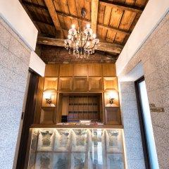 Отель Bonum 1957 Hanok and Boutique Южная Корея, Сеул - отзывы, цены и фото номеров - забронировать отель Bonum 1957 Hanok and Boutique онлайн интерьер отеля фото 3