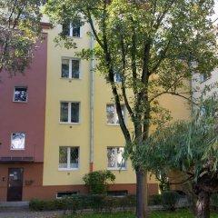 Отель Apartament Waszyngtona Варшава фото 2
